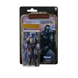 STAR-WARS-THE-BLACK-SERIES-CREDIT-COLLECTION-6-INCH-THE-MANDALORIAN-Figure_in-pck-1