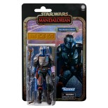 STAR-WARS-THE-BLACK-SERIES-CREDIT-COLLECTION-6-INCH-THE-MANDALORIAN-Figure_in-pck-2
