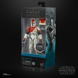 STAR-WARS-THE-BLACK-SERIES-GAMING-GREATS-6-INCH-RC-1138-BOSS-Figure-in-pck-2