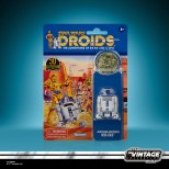 STAR-WARS-THE-VINTAGE-COLLECTION-3.75-INCH-ARTOO-DETOO-R2-D2-Figure_in-pck-1