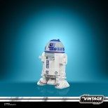 STAR-WARS-THE-VINTAGE-COLLECTION-3.75-INCH-ARTOO-DETOO-R2-D2-Figure_oop-3
