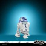 STAR-WARS-THE-VINTAGE-COLLECTION-3.75-INCH-ARTOO-DETOO-R2-D2-Figure_oop-5