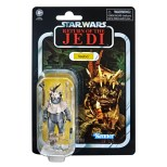 STAR-WARS-THE-VINTAGE-COLLECTION-3.75-INCH-TEEBO-Figure_in-pck-2