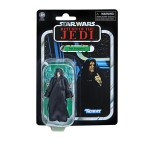 STAR-WARS-THE-VINTAGE-COLLECTION-3.75-INCH-THE-EMPEROR-Figure_in-pck-1