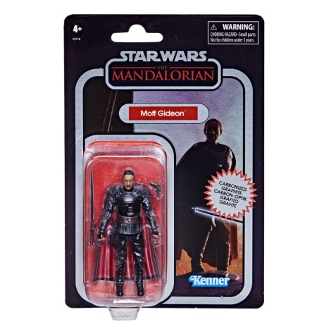 STAR-WARS-THE-VINTAGE-COLLECTION-CARBONIZED-COLLECTION-3.75-INCH-MOFF-GIDEON-Figure_in-pck-2
