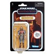 STAR-WARS-THE-VINTAGE-COLLECTION-CARBONIZED-COLLECTION-3.75-INCH-THE-ARMORER-Figure_in-pck-2