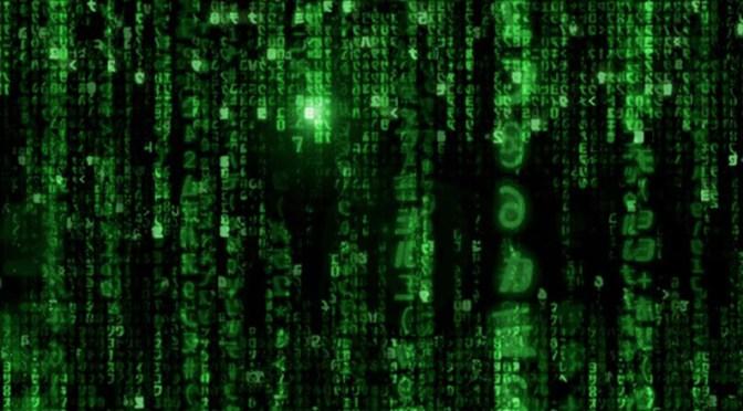 First Look | The Matrix Resurrections