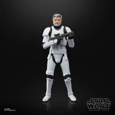 hasbro-star-wars-the-black-series-george-lucas-oop-weapon-1-296721