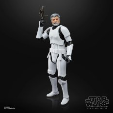 hasbro-star-wars-the-black-series-george-lucas-oop-weapon-297621