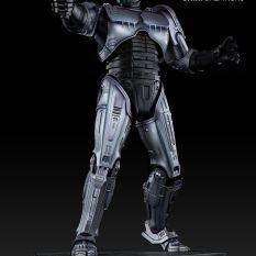 Robocop-Oniri-Creations-001
