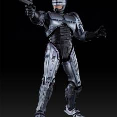 Robocop-Oniri-Creations-002