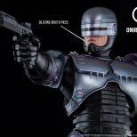 Robocop-Oniri-Creations-010