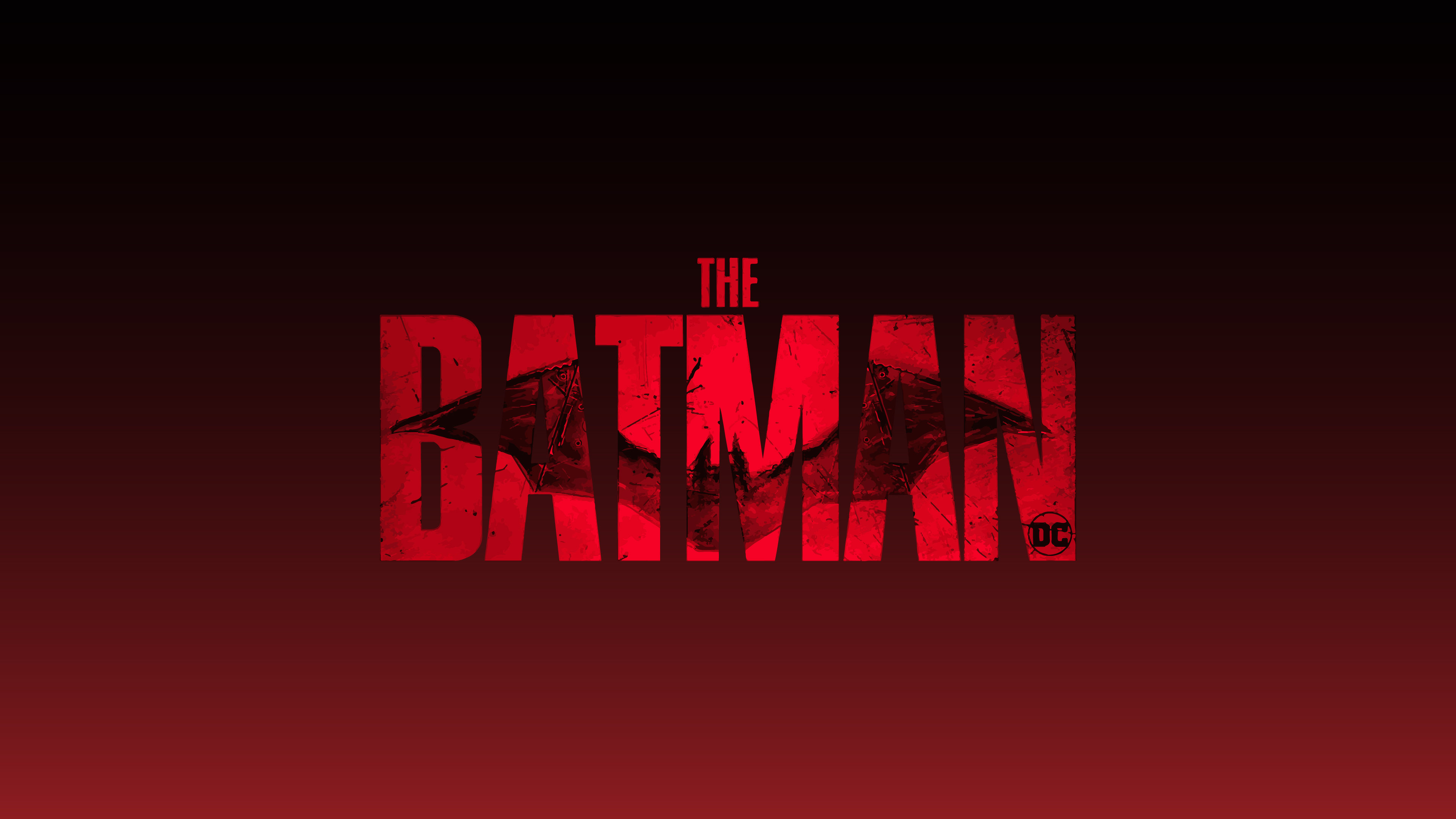 'The Batman' Trailer Dazzles But It Doesn't Delight