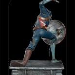 Zombie-Captain-America-IS_04