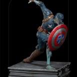 Zombie-Captain-America-IS_06