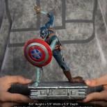 Zombie-Captain-America-IS_13