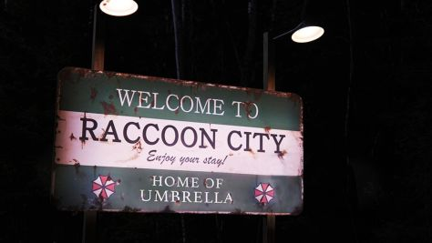 resident-evil-welcome-to-raccoon-city