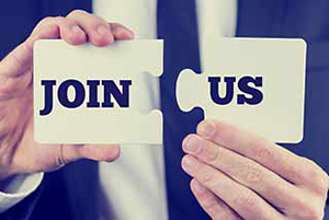 ideasUK Join Us