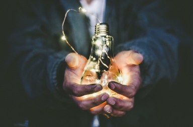 Leadership in Innovation