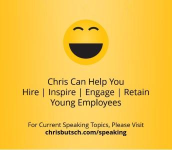 Chris Butsch