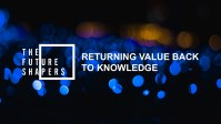 Returning Value back to Knowledge