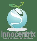 Innocentrix
