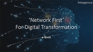 Network First ebook