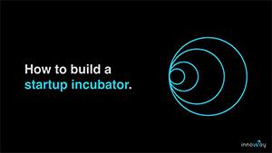 Corporate Incubator Guide