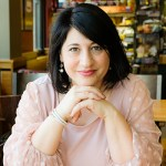 Sabine Matharu