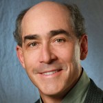 Michael Perman