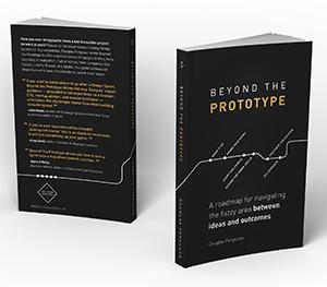 Beyond the Prototype