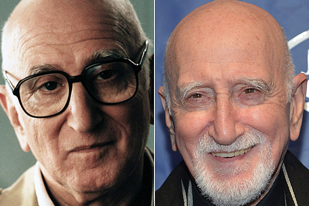 Junior Soprano