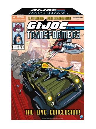 Hasbro 2013 SDCC G.I. Joe-Transformers_packaging rendering