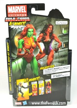 Hasbro-Red-She-Hulk-card-back