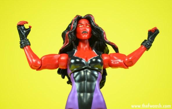 Hasbro-Red-She-Hulk-rage