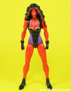 Hasbro-Red-She-Hulk