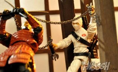 Fwoosh Storm Shadow Attack!