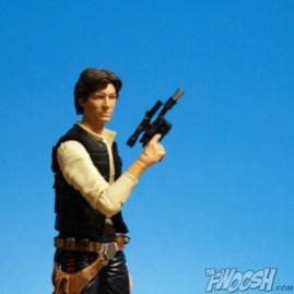 Han Solo_02