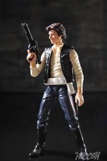 Han Solo_08