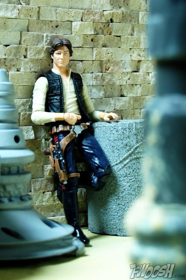Han Solo_14