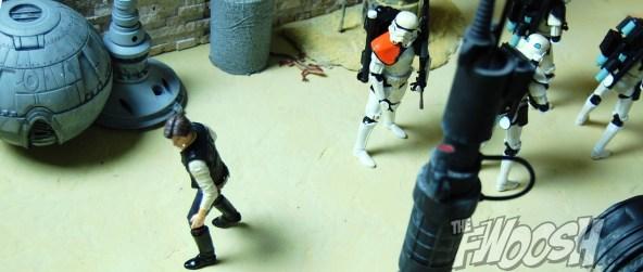 Han Solo_16