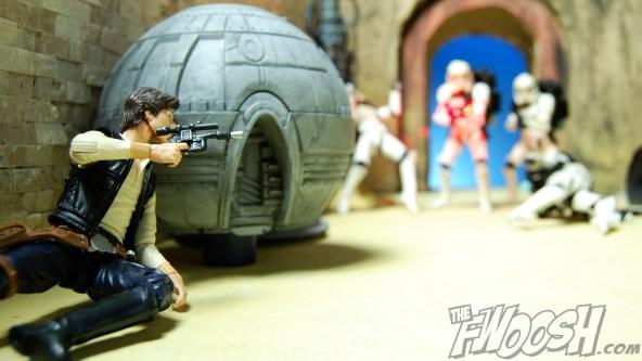 Han Solo_20