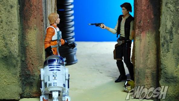 Han Solo_27
