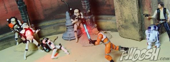 Han Solo_29