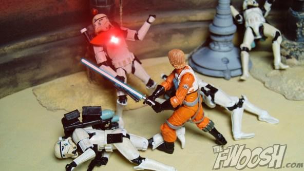 Han Solo_31
