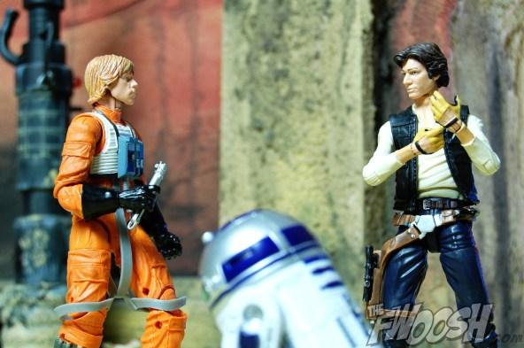 Han Solo_33