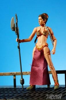 Princess Leia_06