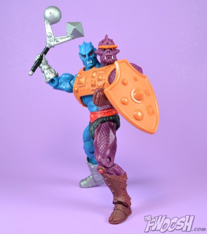 MOTUC-Masters-of-the-Universe-Classics-Two-Bad-Review-1