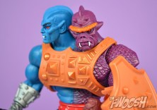 MOTUC-Masters-of-the-Universe-Classics-Two-Bad-Review-3