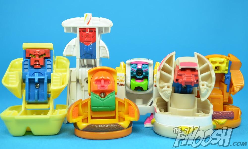 McDonalds-Transformers-20.jpg